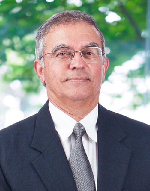 Narendra Ambwani