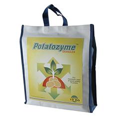 Plant Growth Regulators and Bio-Stimulants