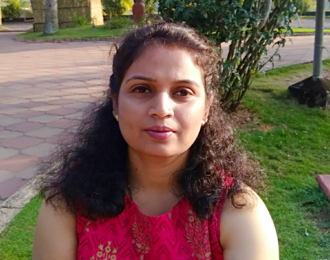 Sona Kotwal